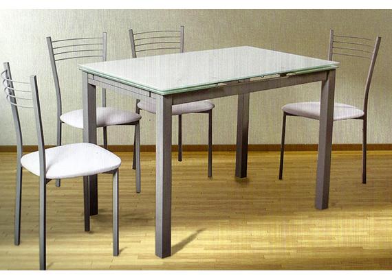 muebles gama